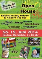 OpenHouse_2014_Web_h800.jpg